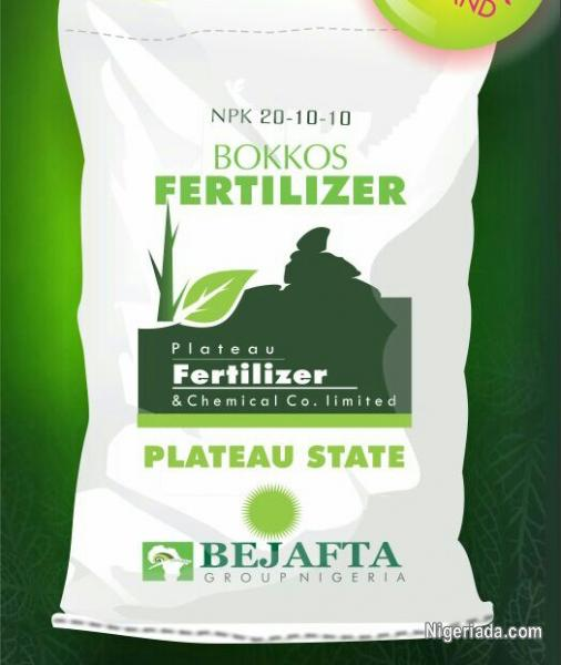 BEJAFTA chemical and agro allied services