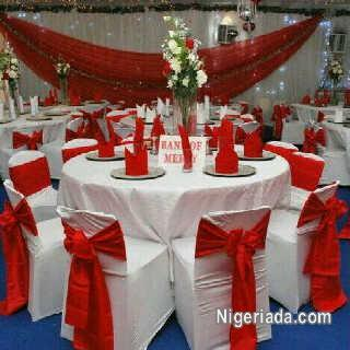 Picture Of Event Decoration Training