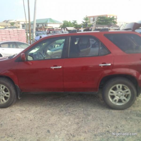 Cars For Sale In Lekki, Lagos