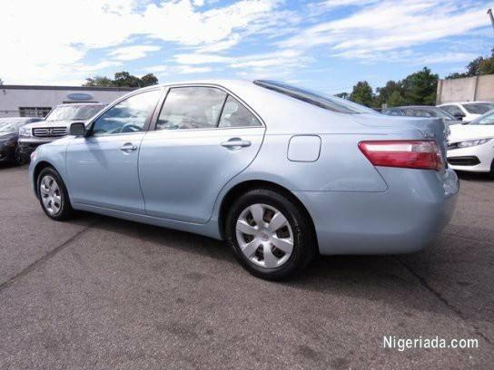 National Car Sales >> Nigeria Customs Authorized National Car Auctions Sales